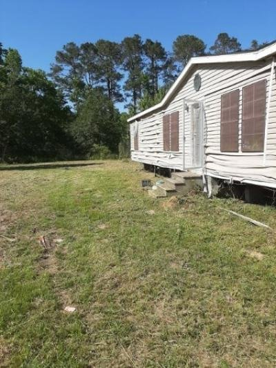 Mobile Home at 448 ANGE DR Lake Charles, LA 70615