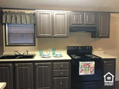Mobile Home at 6023 Crystal Drive - Sales Office Columbus, GA 31907