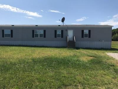 Mobile Home at 672 Green Lake Rd Chesnee, SC 29323