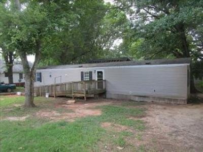 Mobile Home at 102 MCCOY ST Easley, SC 29640