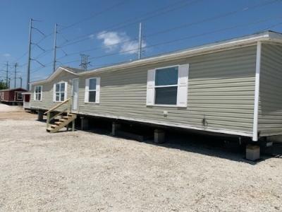Mobile Home at 12000 Jacksboro Hwy Fort Worth, TX 76135