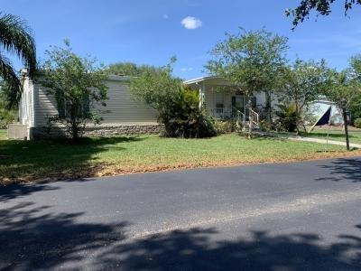 Mobile Home at 618 Kings Ridge Loop Davenport, FL 33897