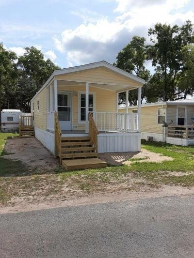 Mobile Home at 16731 Us-301 Dade City, FL 33523