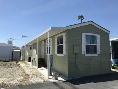 Mobile Home at 16949 Western Ave #53 Gardena, CA 90247
