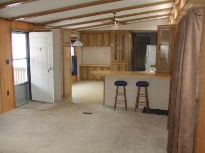 Mobile Home at 15 Paddy Lane Caledonia, NY 14423