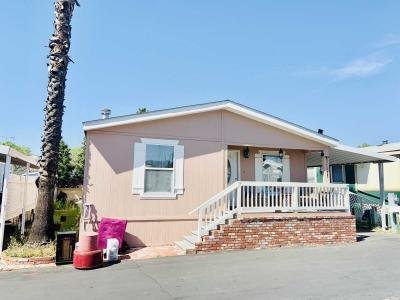Mobile Home at 20401 Soledad Canyon # 375 Canyon Country, CA 91351