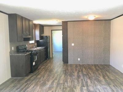 Mobile Home at 439 Morrow Rd. Lot #205 South Lebanon, OH 45065