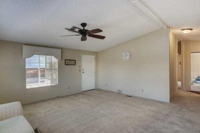 Mobile Home at 6209 E Mckellips 212 Mesa, AZ 85215