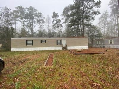 Mobile Home at 56 MARY ST Madisonville, LA 70447