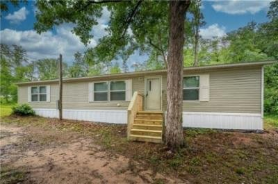 Mobile Home at 15 LITTLE JOHN LN Dry Prong, LA 71423