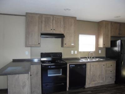 Mobile Home at 7804 Stanley Rd Lot #113 Powell, TN 37849