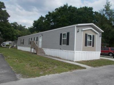 Mobile Home at 1159 Highmeadow Road Apopka, FL 32703