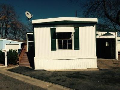 Mobile Home at 3600 E 88Th Avenue #89 Thornton, CO 80229