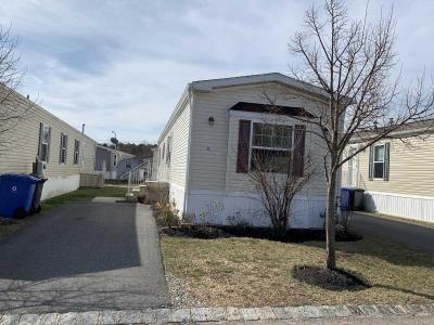 Mobile Home at 40 Hudson Street Manahawkin, NJ 08050