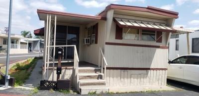 Mobile Home at 1045 N. Azusa Spc 103 Covina, CA 91722