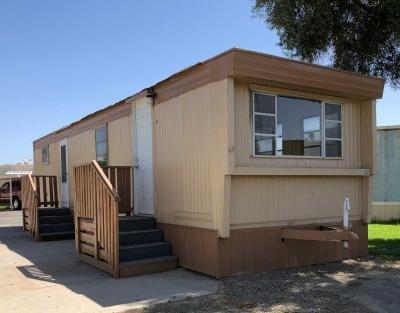 Mobile Home at 9630 Highway 41 #86 Lemoore, CA 93245