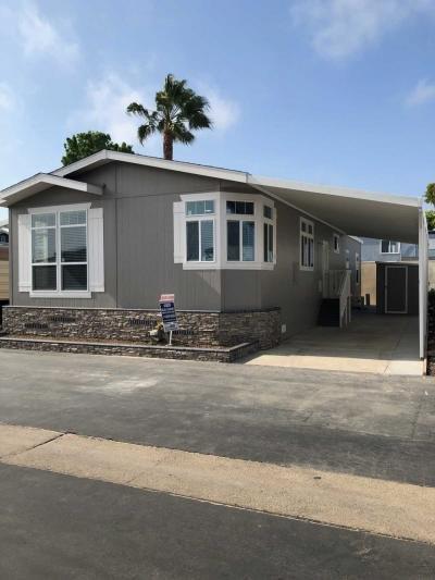 1845 Monrovia #12 Costa Mesa, CA 92627