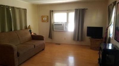 Mobile Home at 7807 E Main St, C14 Mesa, AZ 85207