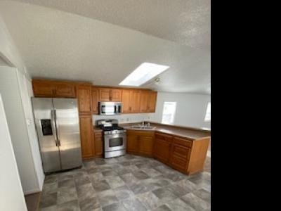Mobile Home at 4221 S 6th St. C-34 Milwaukee, WI 53221