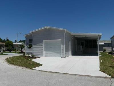 Mobile Home at 9217 Woodstork Drive Lakeland, FL 33810