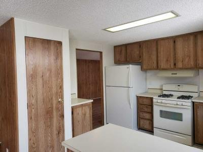 Mobile Home at 26245 E Baseline St Spc 35 Highland, CA 92346