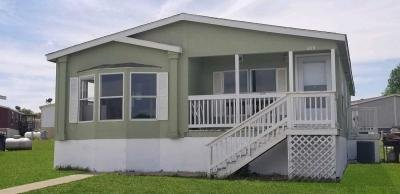 Mobile Home at 309 Horseshoe Loop Lot 171 Liberty Hill, TX 78642