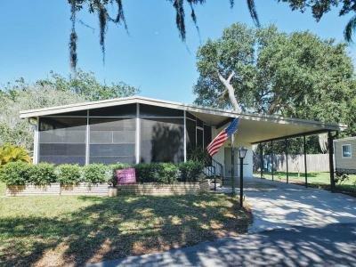 Mobile Home at 3258 Bay Aristocrat Dr Sarasota, FL 34234