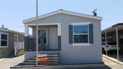 Mobile Home at 1502 Carson St.#91 Carson, CA 90745
