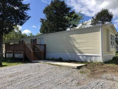 Mobile Home at 177 Colby Rd Lynchburg, VA 24501