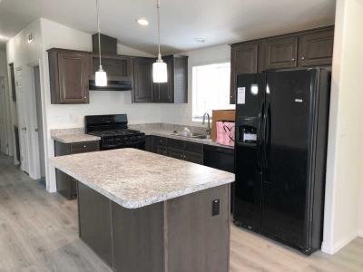 Mobile Home at 2436 Lomita Blvd Lomita, CA 90717