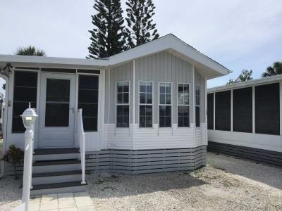 Mobile Home at 820 Barnes Blvd. #E22 Rockledge, FL 32955