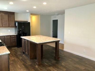 Mobile Home at 180 Parkwood Road Elgin, IL 60123