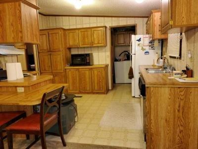 Mobile Home at 21354 Lakeview Estates Drive Warrenton, MO 63383