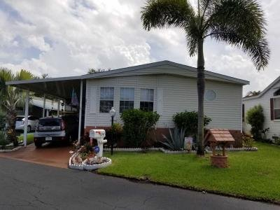 Mobile Home at 6941 NW 43rd Ave Coconut Creek, FL 33073