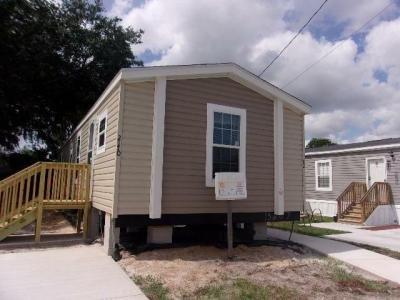 Mobile Home at 2170 Greenbrier Village Loop Lakeland, FL 33810
