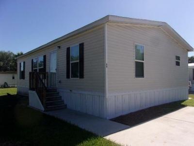 1400 Banana Road, #89 Lakeland, FL 33810