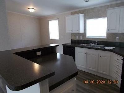 Mobile Home at 12130 US Highway 41 South Lot 49 Gibsonton, FL 33534