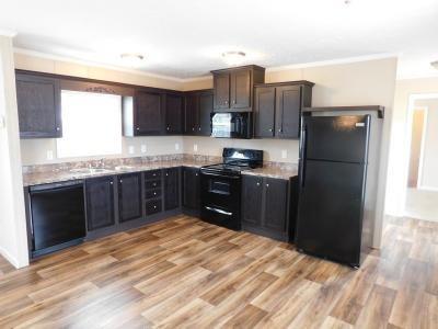 Mobile Home at 401 Grandview Road Lot 121 Greensboro, NC 27406