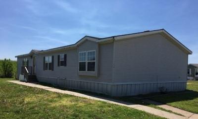 Mobile Home at 58 Arapaho Drive #B058 Park City, KS 67219