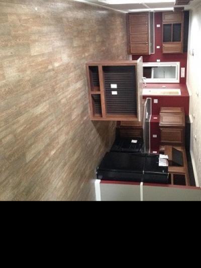 Mobile Home at 5 Pinebark Lane Brown Summit, NC 27214