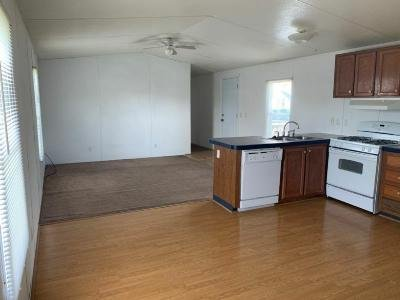 Mobile Home at 350 N Forest Drive #4 Casper, WY 82609