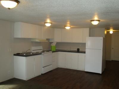 Mobile Home at 272 W Lawson Rd, Lot #201 Lot 2201 Dallas, TX 75253
