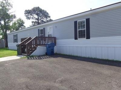 Mobile Home at 2510 N Hwy 175 #307 Seagoville, TX 75159