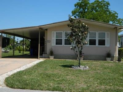 Mobile Home at 2425 Harden Blvd #235 Lakeland, FL 33803