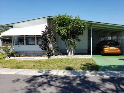 Mobile Home at 29081 U.s. Highway 19 North, Lot 377 Clearwater, FL 33761