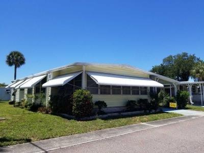 Mobile Home at 601 Starkey Road, #132 Largo, FL 33771