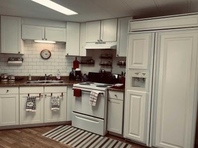 Mobile Home at 8775 20Th St #918 Vero Beach, FL 32966