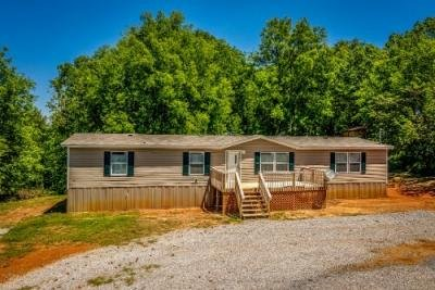 Mobile Home at 2804 ASBURY RD Knoxville, TN 37914