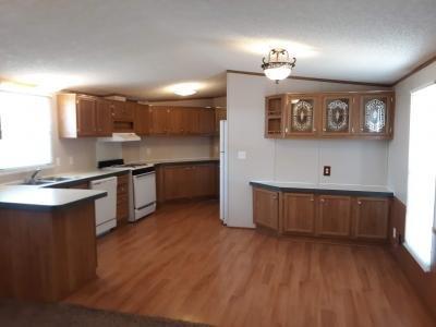 Mobile Home at 2500 Farm Bureau Road #81 Manhattan, KS 66502