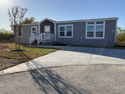 Mobile Home at 11 Emerald Canyon Drive Kyle, TX 78640
